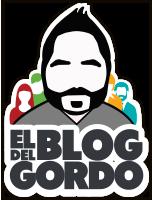 El Blog del Gordo