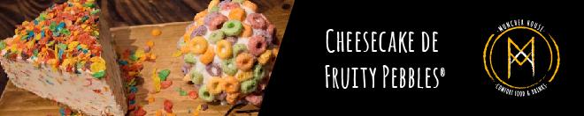 Muncher_FruityPebbles