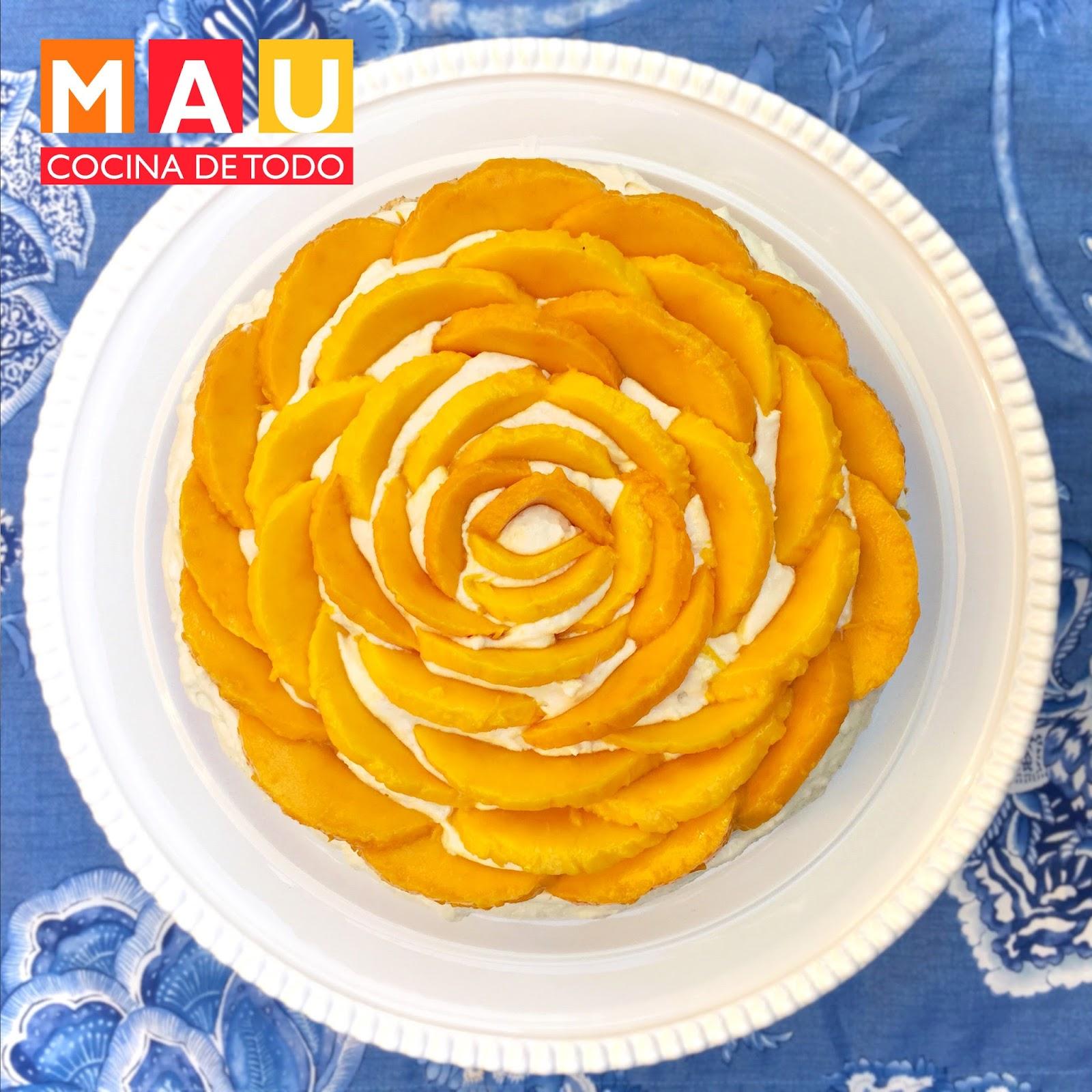 mostachon+mango+04