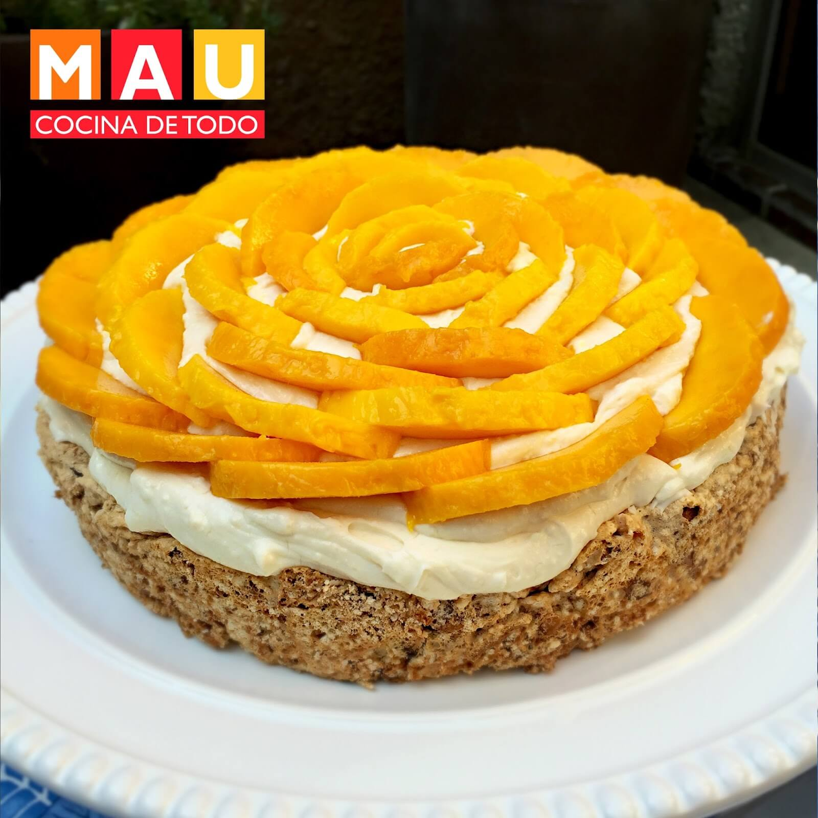 mostachon+mango+05